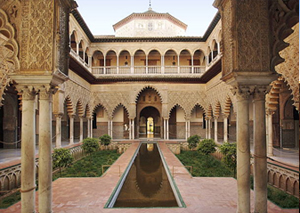 inside-the-alcazar