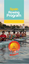 rowing-program
