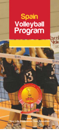 volley-program